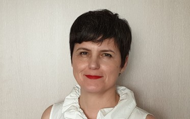 Maria Martinez Gragera