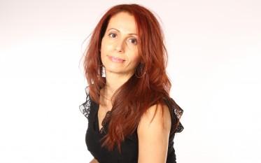Naila Amaury
