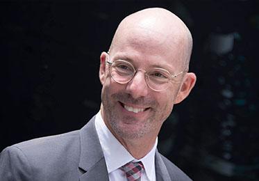 Paul Fehlau