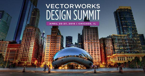 Design Summit