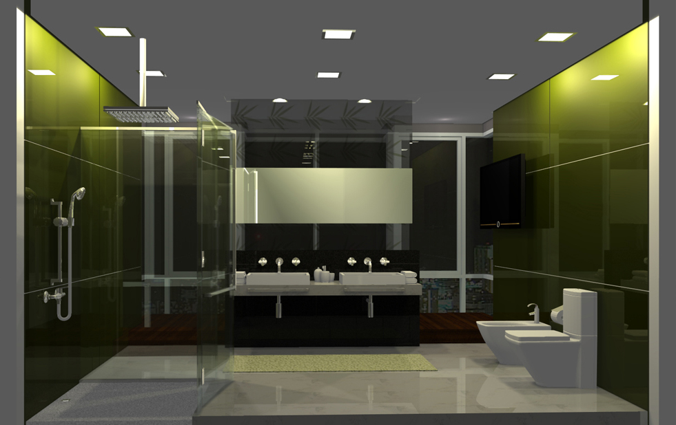 gallery vectorworks