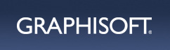 GRAPHISOFT logo