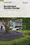 Residential Garden Design with Vectorworks Landmark