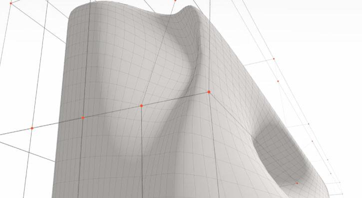 AEC Design Software - BIM CAD Tools | Vectorworks Architect