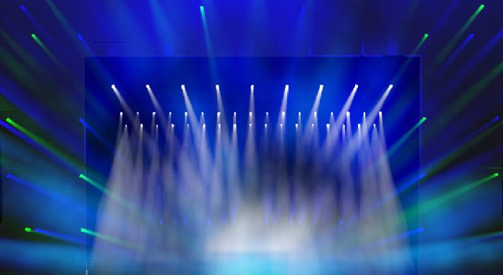 Entertainment Lighting Design Software Vectorworks Spotlight