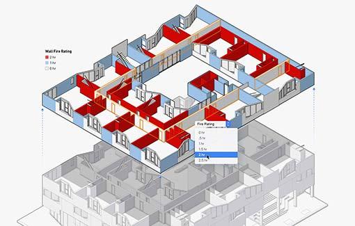 Design Software - Design Modeling   Vectorworks 2020