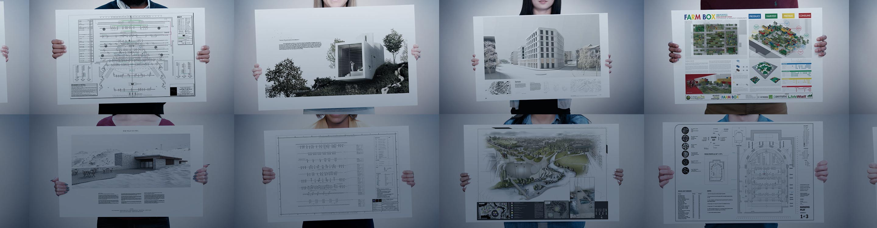 Free Design Software   Students and Grads   Vectorworks