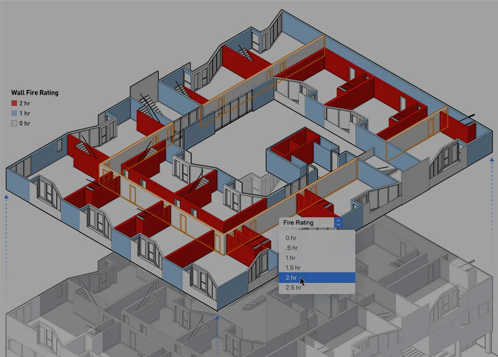Highlights from the Newly Released Vectorworks 2020